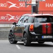 mini-countryman-jcw-092