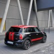 mini-countryman-jcw-094