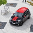 mini-countryman-jcw-096
