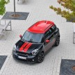 mini-countryman-jcw-097