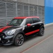 mini-countryman-jcw-102