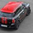 mini-countryman-jcw-103