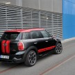 mini-countryman-jcw-106