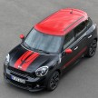 mini-countryman-jcw-108