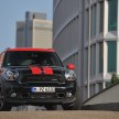 mini-countryman-jcw-110