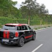 mini-countryman-jcw-111