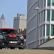 mini-countryman-jcw-112