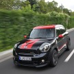 mini-countryman-jcw-113