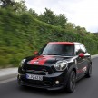 mini-countryman-jcw-114