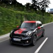 mini-countryman-jcw-115