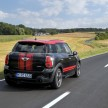 mini-countryman-jcw-116