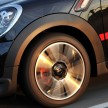 mini-countryman-jcw-133