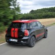 mini-countryman-jcw-156