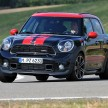 mini-countryman-jcw-157