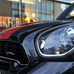 mini-countryman-jcw-162