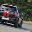 mini-countryman-jcw-164