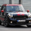 mini-countryman-jcw-165