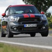 mini-countryman-jcw-166