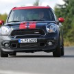 mini-countryman-jcw-167