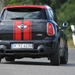 mini-countryman-jcw-168