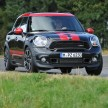 mini-countryman-jcw-169