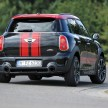 mini-countryman-jcw-171