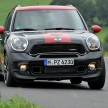 mini-countryman-jcw-172
