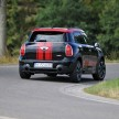 mini-countryman-jcw-173