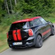 mini-countryman-jcw-174