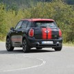 mini-countryman-jcw-176