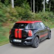 mini-countryman-jcw-179