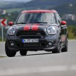 mini-countryman-jcw-180