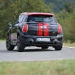 mini-countryman-jcw-181