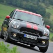mini-countryman-jcw-182