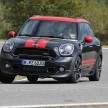 mini-countryman-jcw-183