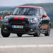mini-countryman-jcw-184