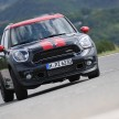 mini-countryman-jcw-186