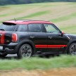 mini-countryman-jcw-187