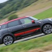 mini-countryman-jcw-189