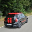 mini-countryman-jcw-190