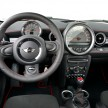 mini-john-cooper-works-gp-024