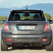 mini-john-cooper-works-gp-026