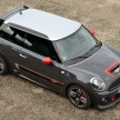 mini-john-cooper-works-gp-028