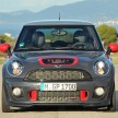 mini-john-cooper-works-gp-029