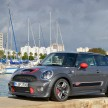 mini-john-cooper-works-gp-032