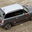 mini-john-cooper-works-gp-035