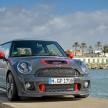 mini-john-cooper-works-gp-036