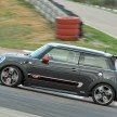 mini-john-cooper-works-gp-038