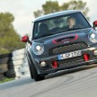 mini-john-cooper-works-gp-041