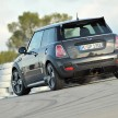 mini-john-cooper-works-gp-042
